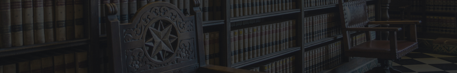 Cases-subheader